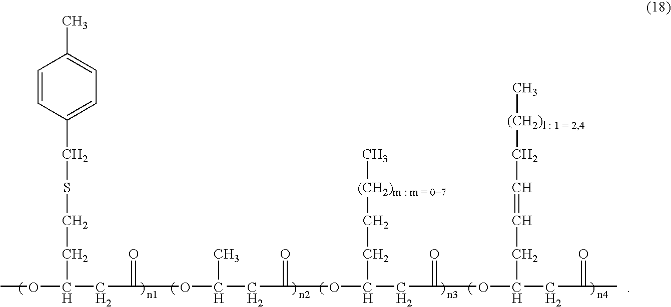 Figure US06911521-20050628-C00007