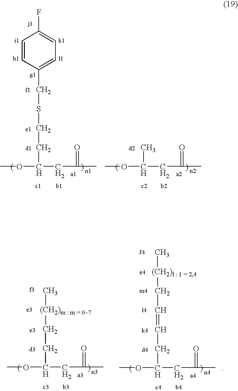 Figure US06911521-20050628-C00008