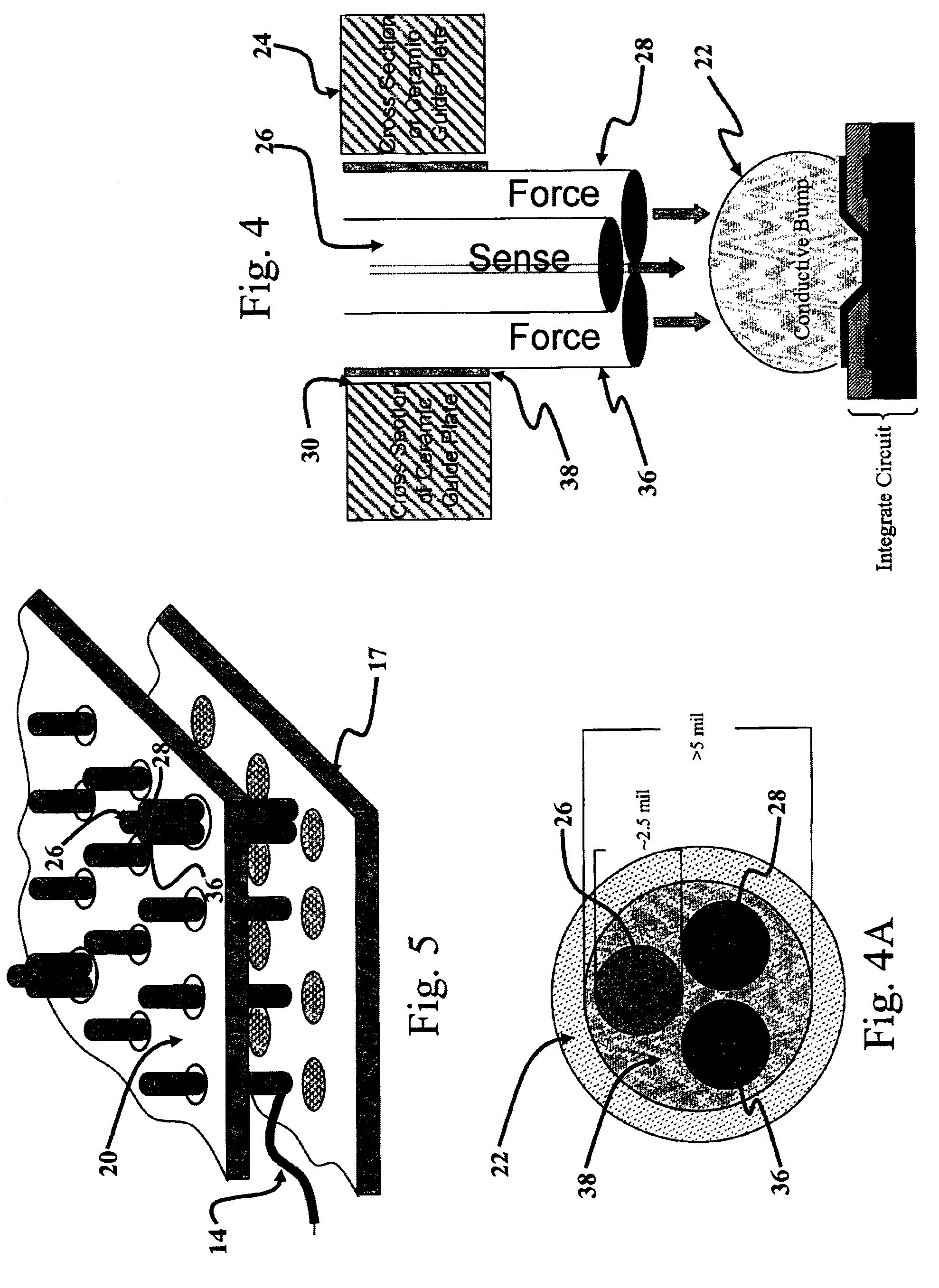 patent us6911834