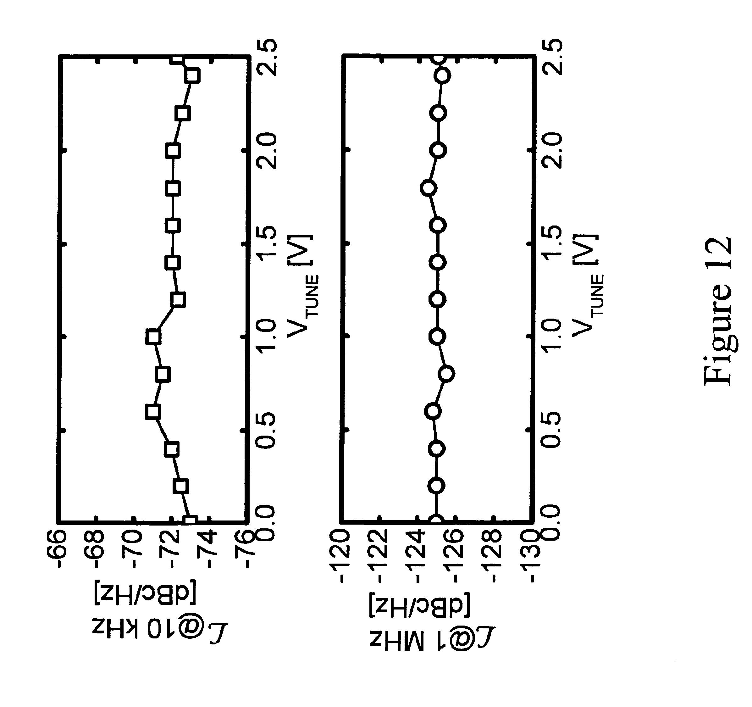 patent us6911870