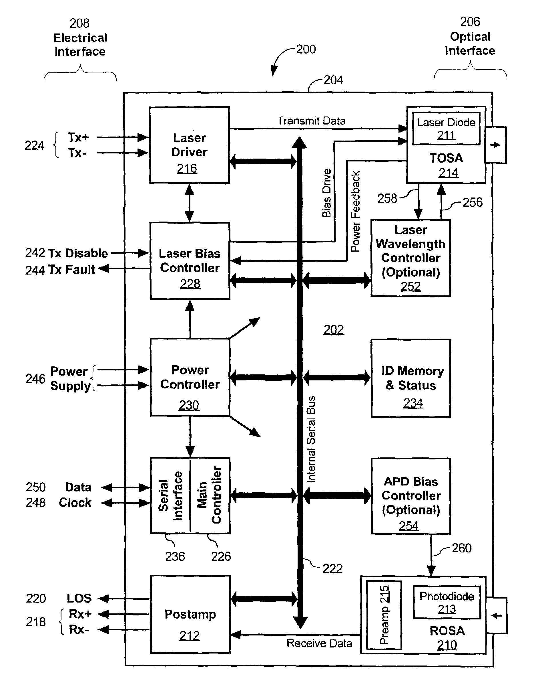 patent us6912361