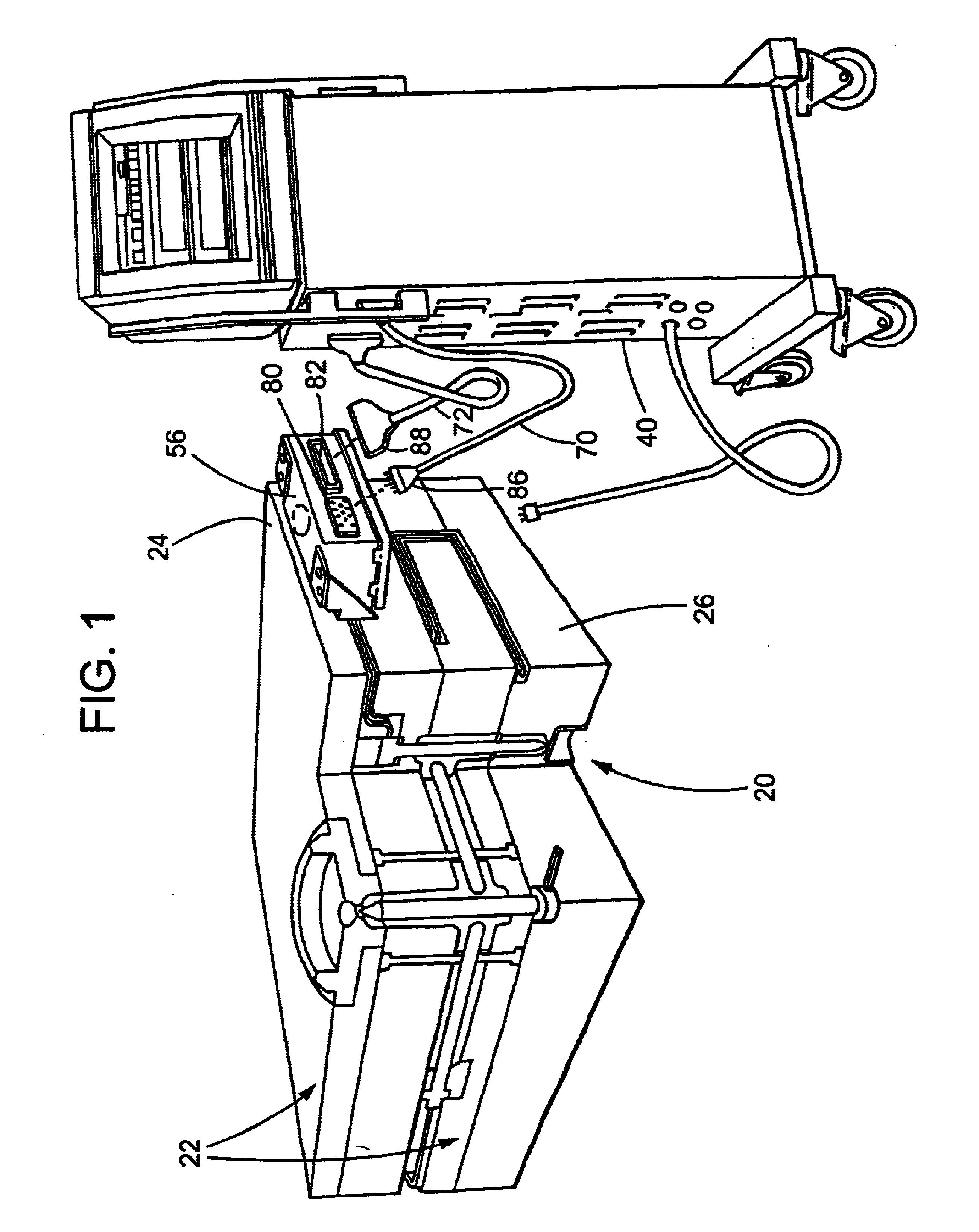 patent us6913453