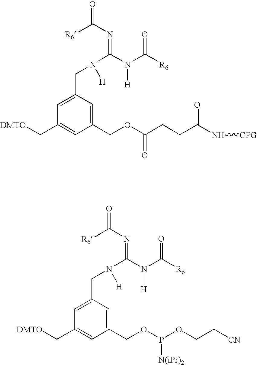 Figure US06914148-20050705-C00012