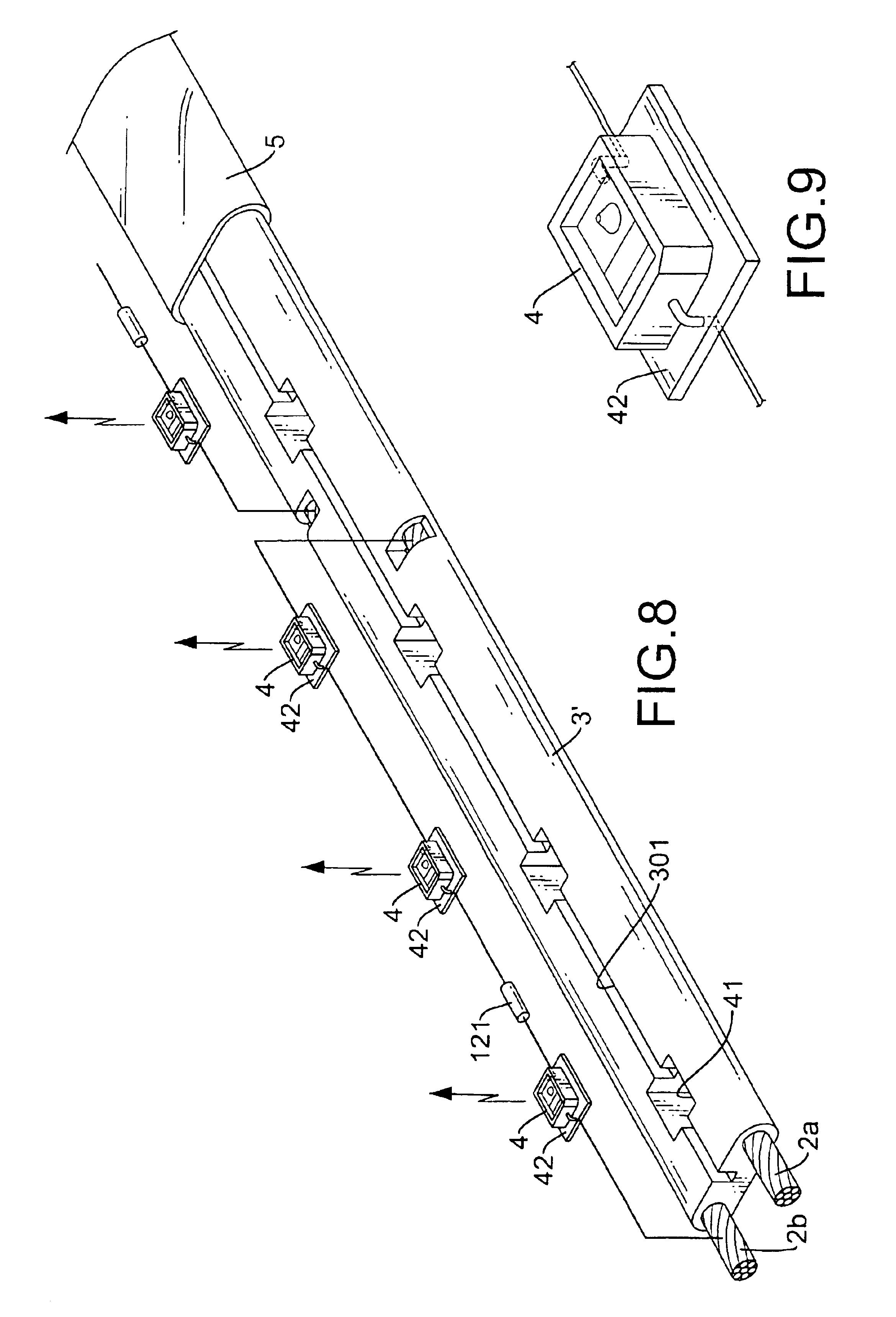 international 4000 series wiring diagram