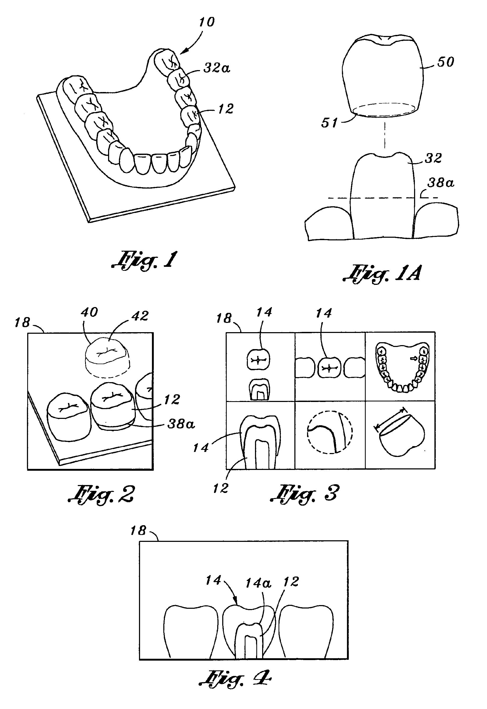 patent us6915178