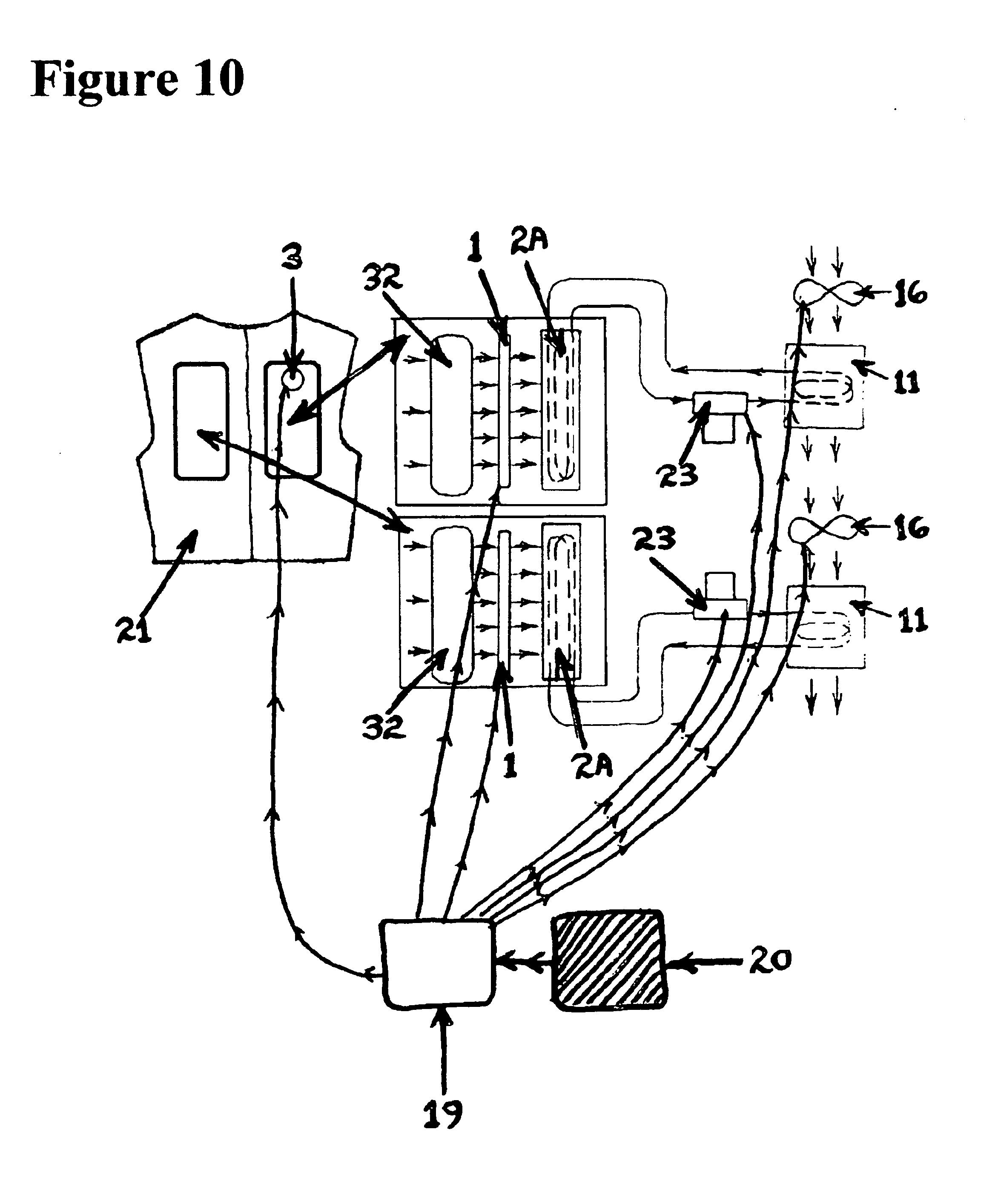 hartell condensate pump wiring diagram high temp