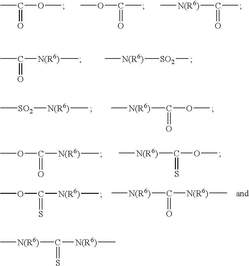 Figure US06916464-20050712-C00005