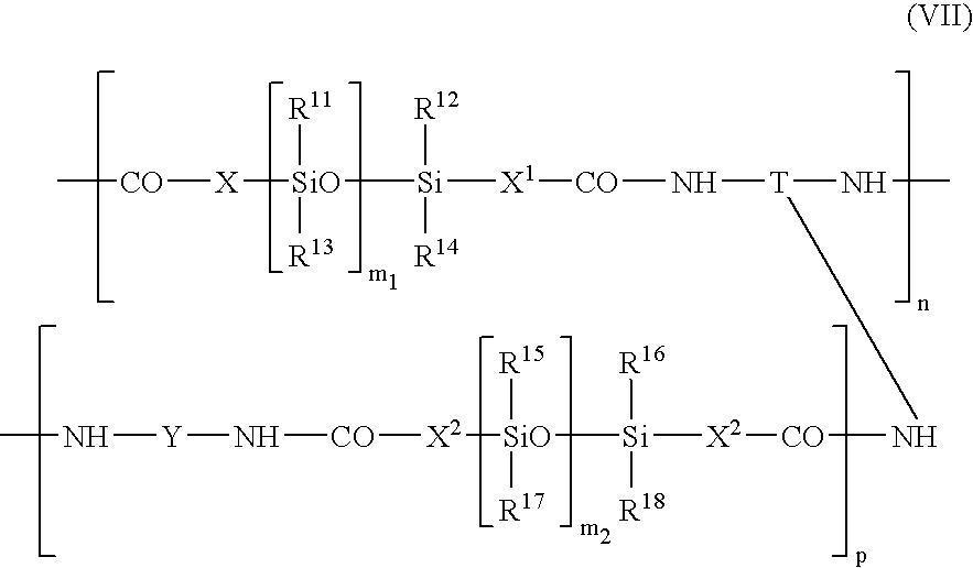 Figure US06916464-20050712-C00019