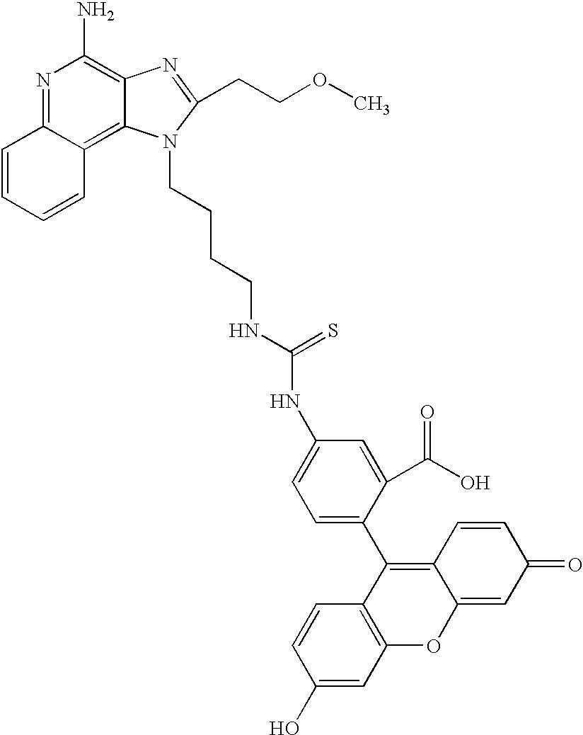 Figure US06916925-20050712-C00007
