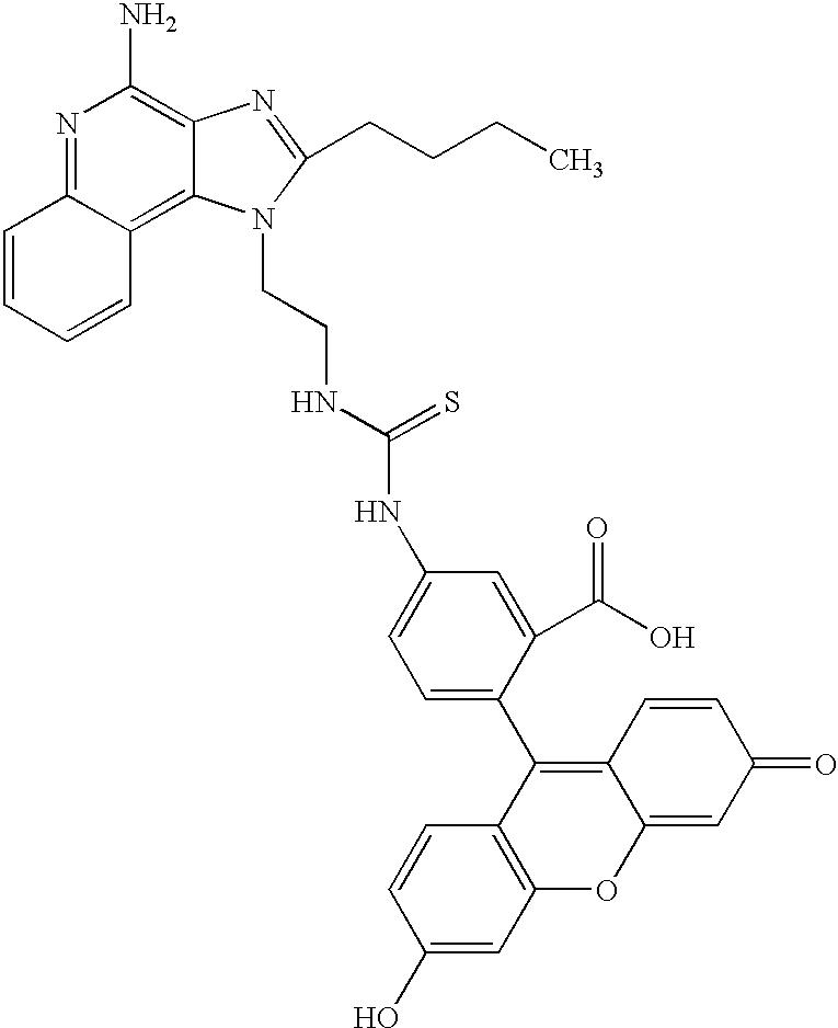 Figure US06916925-20050712-C00008
