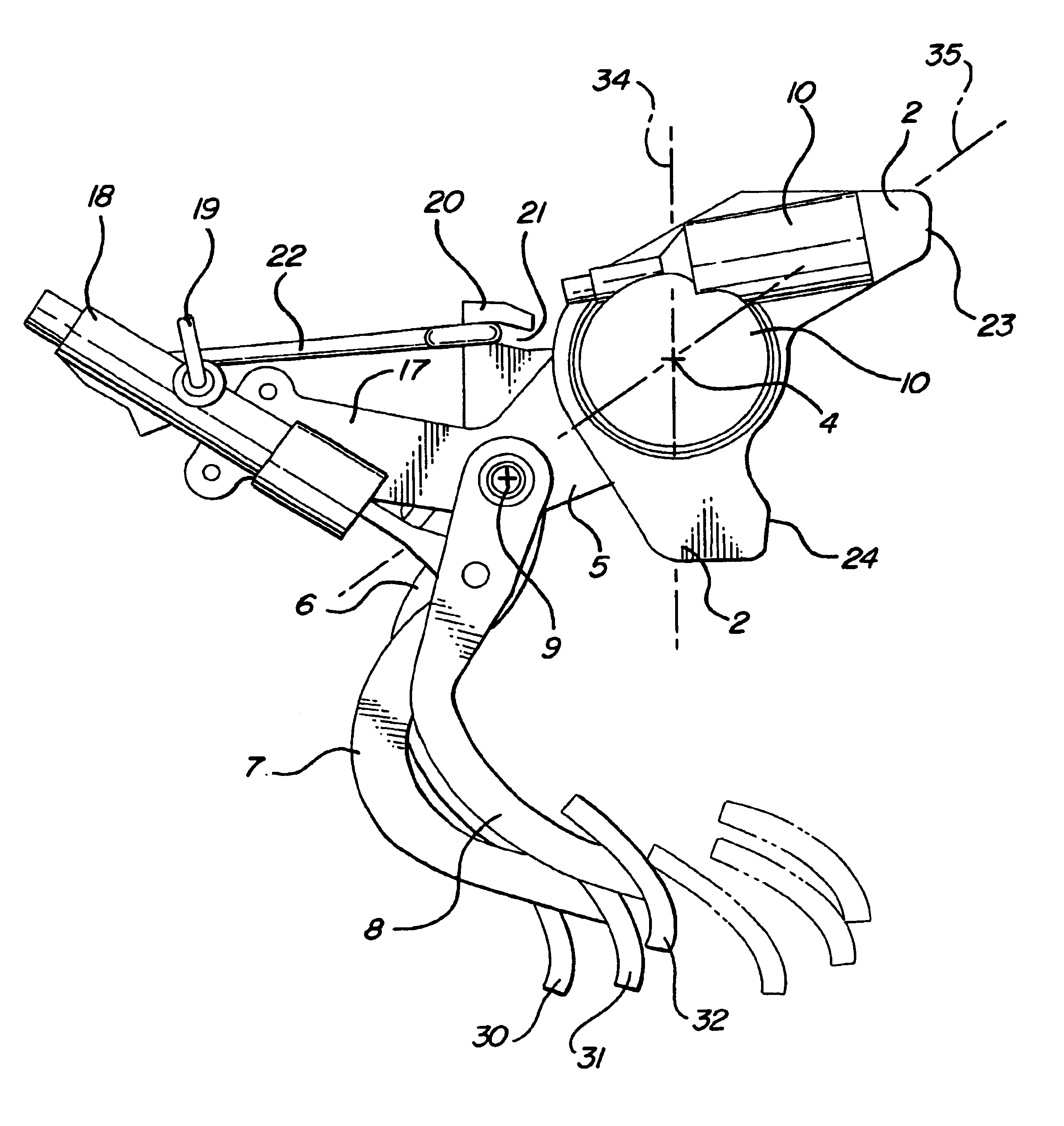 1954 Bel Air Wiring Diagram Get Free Image About 56 Mercury Montclair Ford Ignition