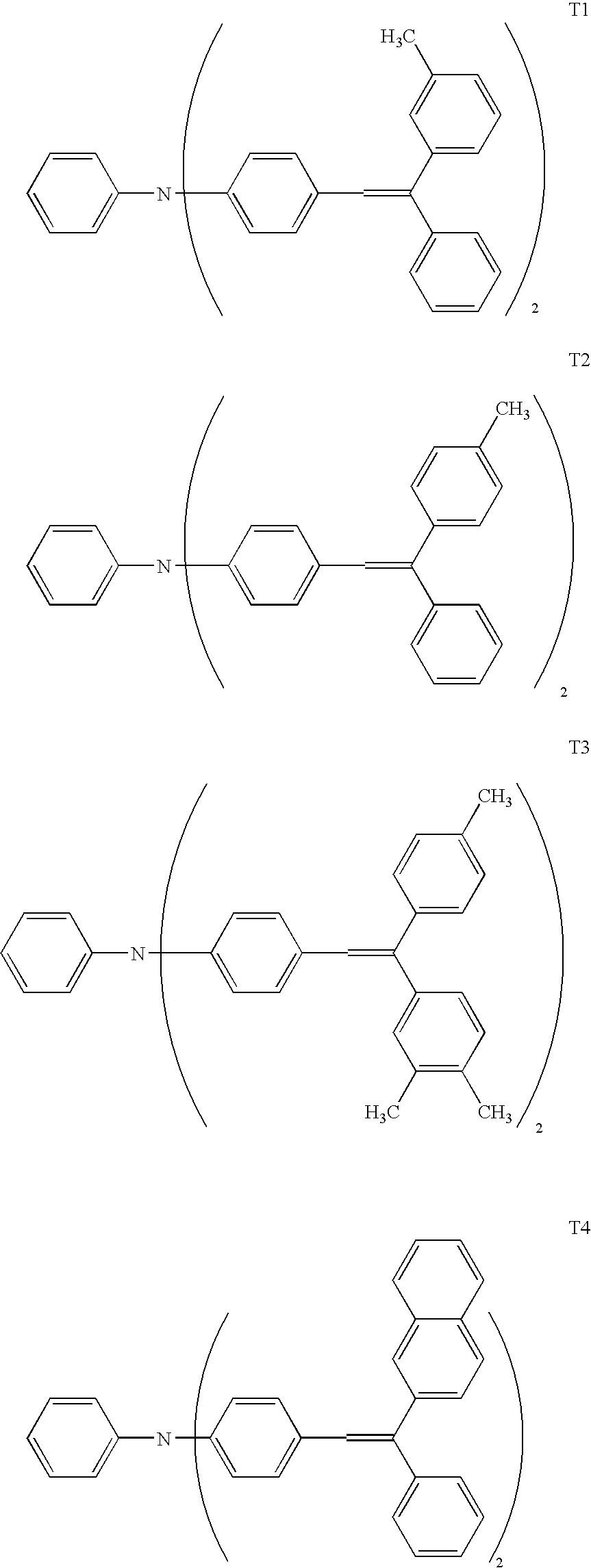 Figure US06919155-20050719-C00008