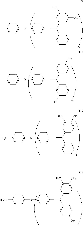 Figure US06919155-20050719-C00010