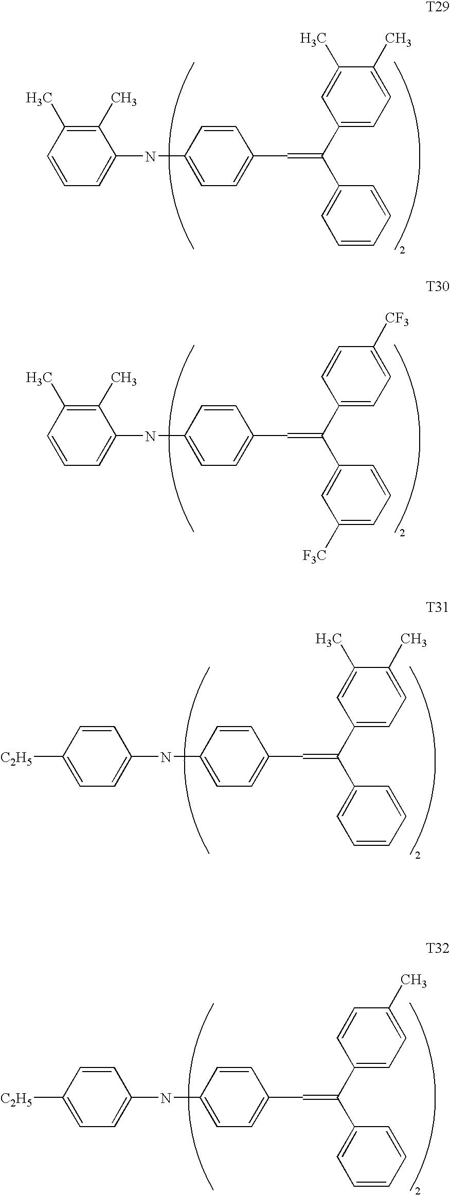 Figure US06919155-20050719-C00015