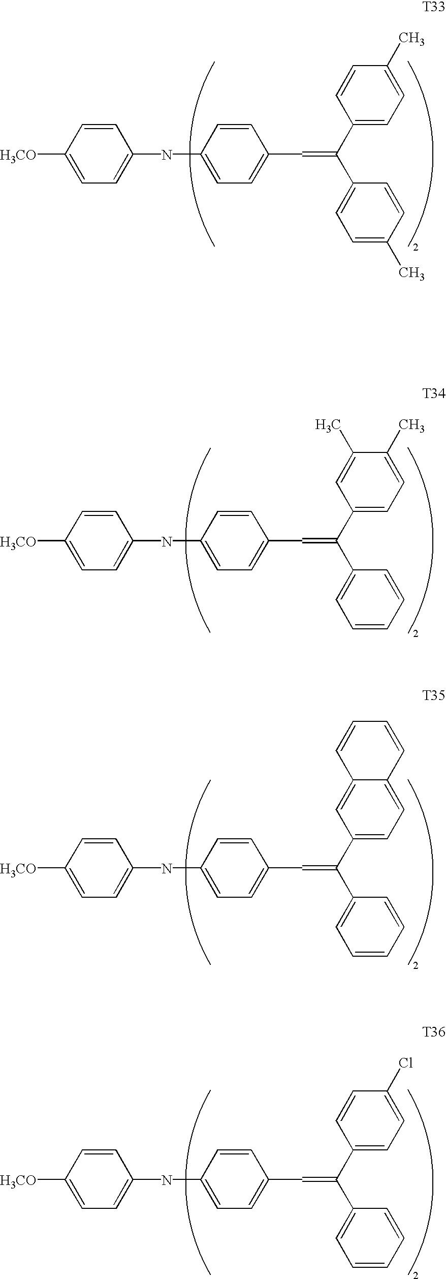 Figure US06919155-20050719-C00016