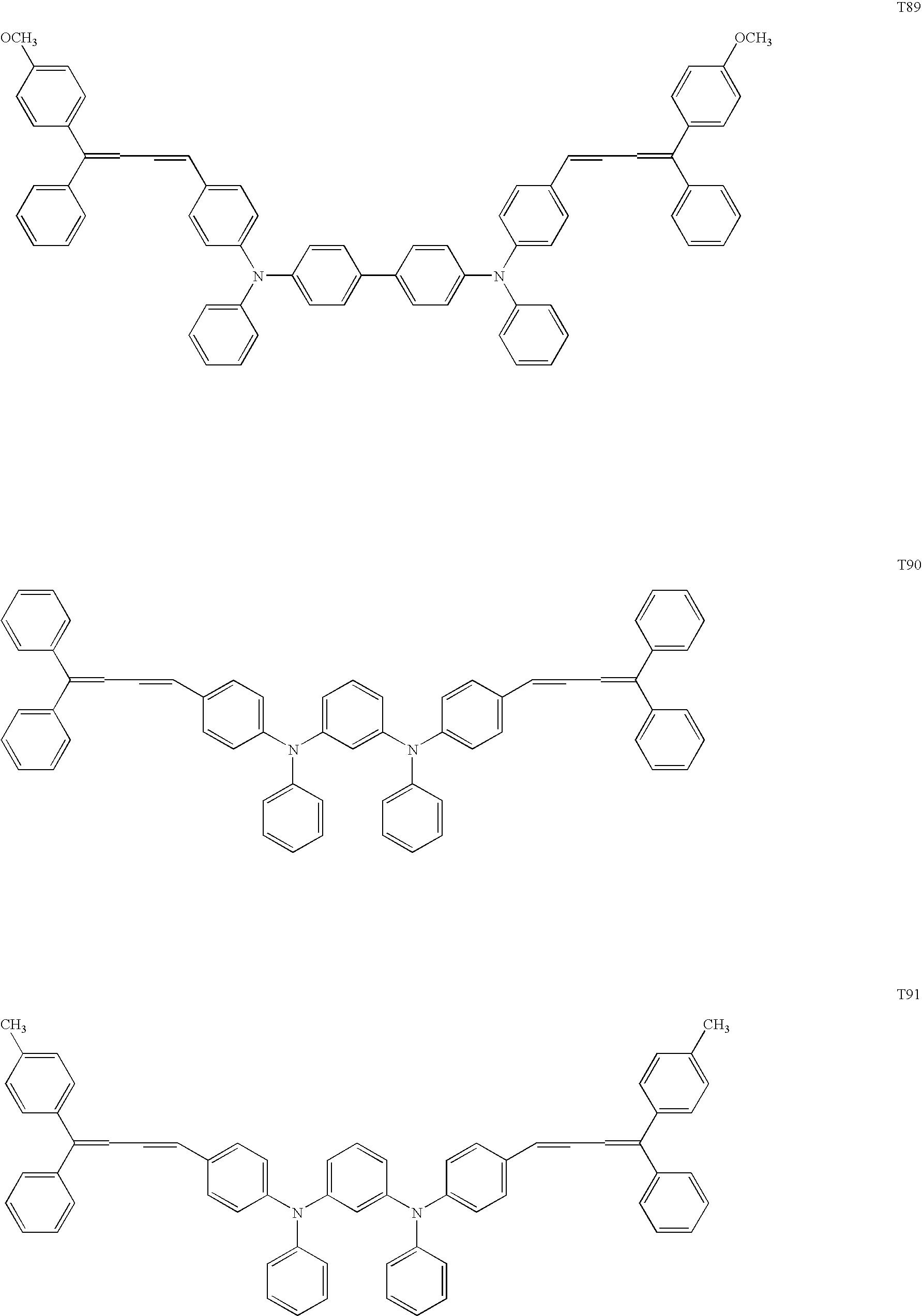 Figure US06919155-20050719-C00029