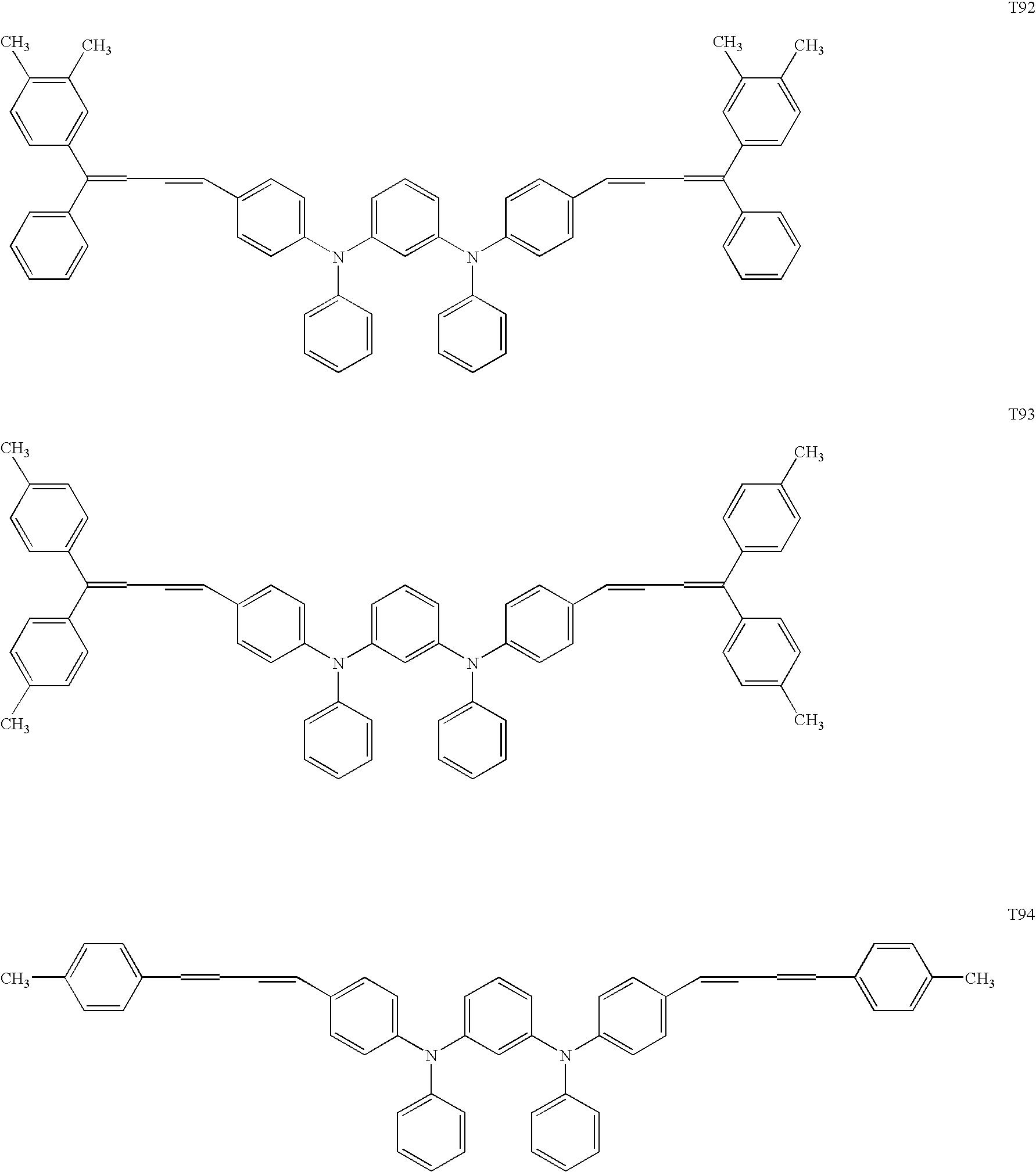Figure US06919155-20050719-C00030