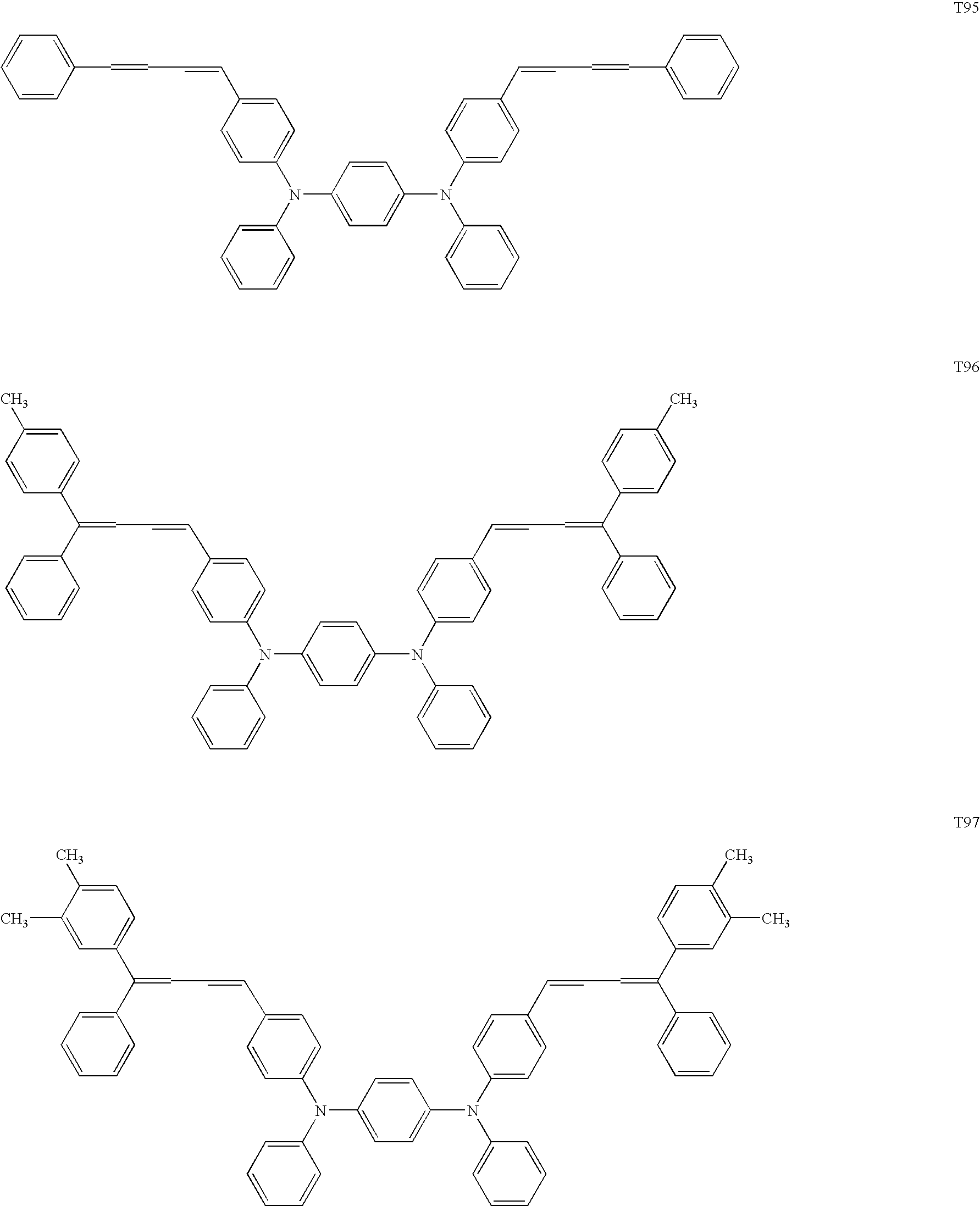 Figure US06919155-20050719-C00031