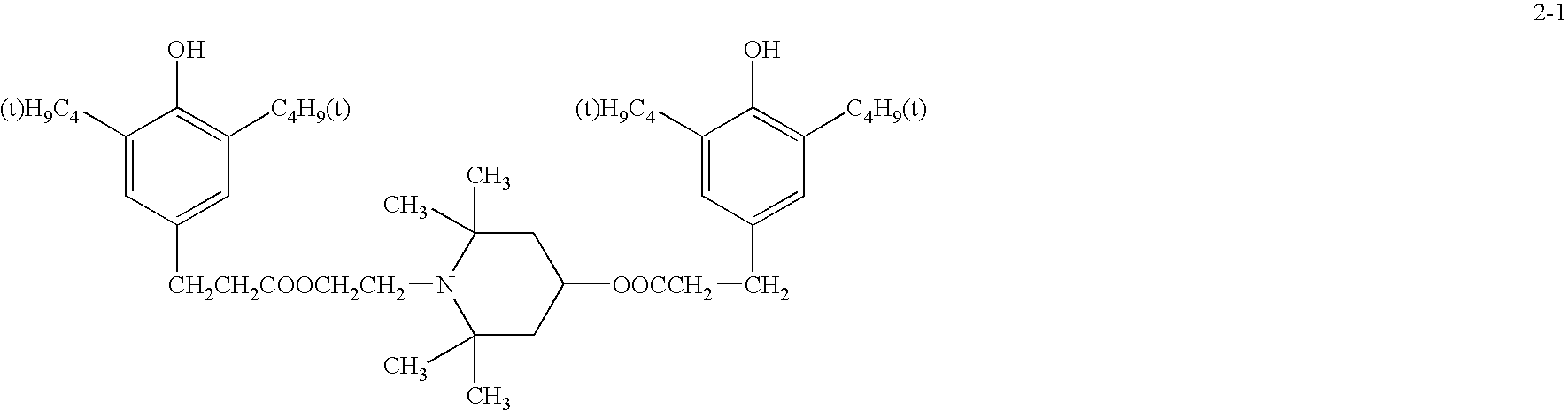 Figure US06919155-20050719-C00033