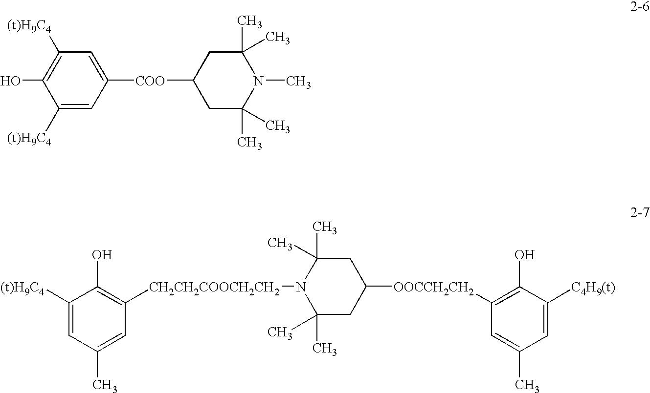 Figure US06919155-20050719-C00035