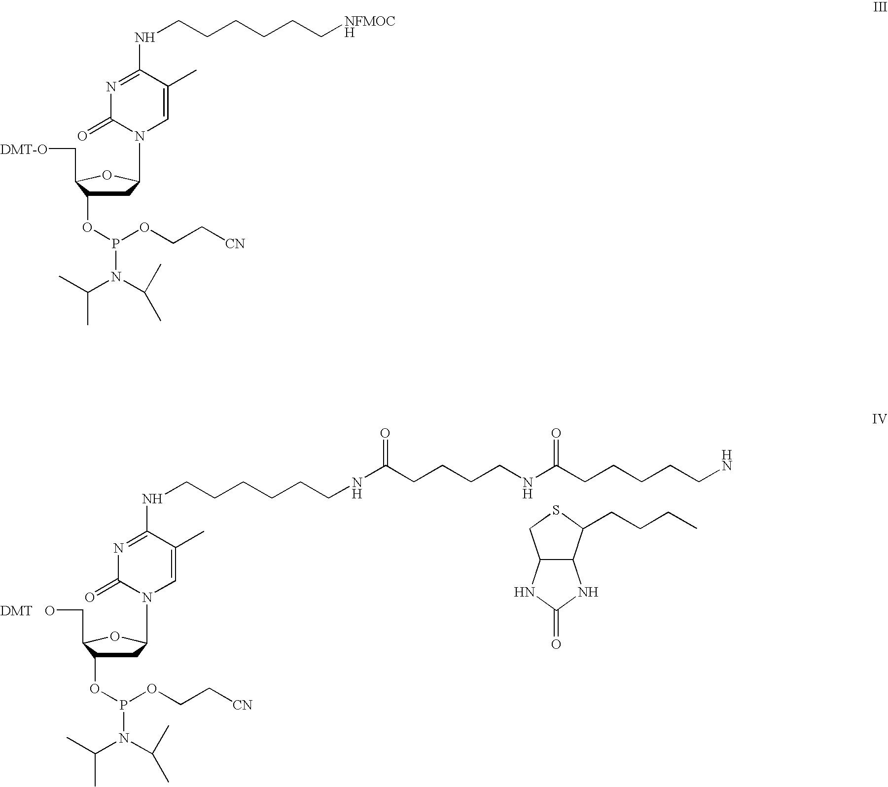 Figure US06919211-20050719-C00028