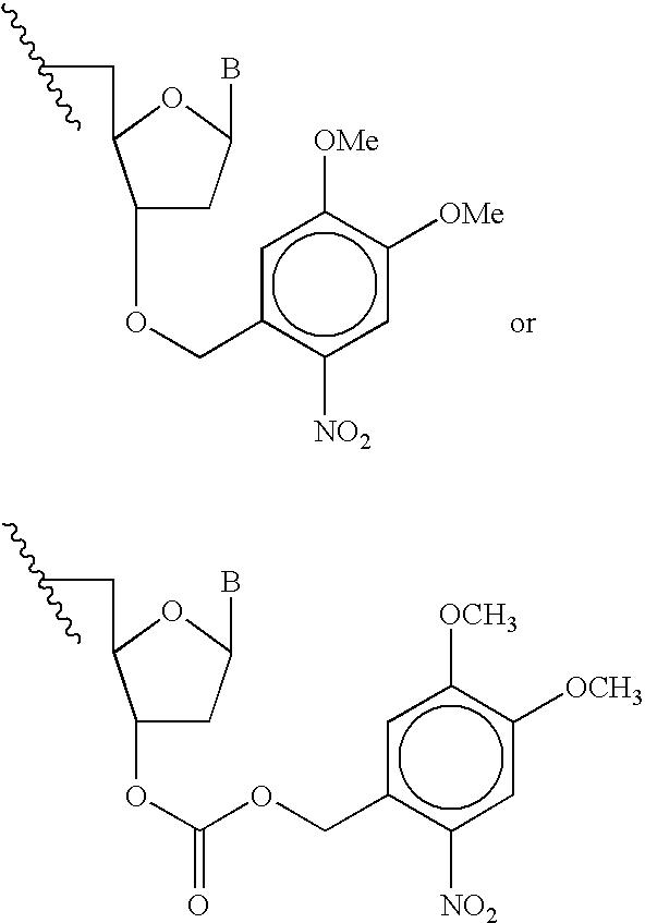 Figure US06919211-20050719-C00034