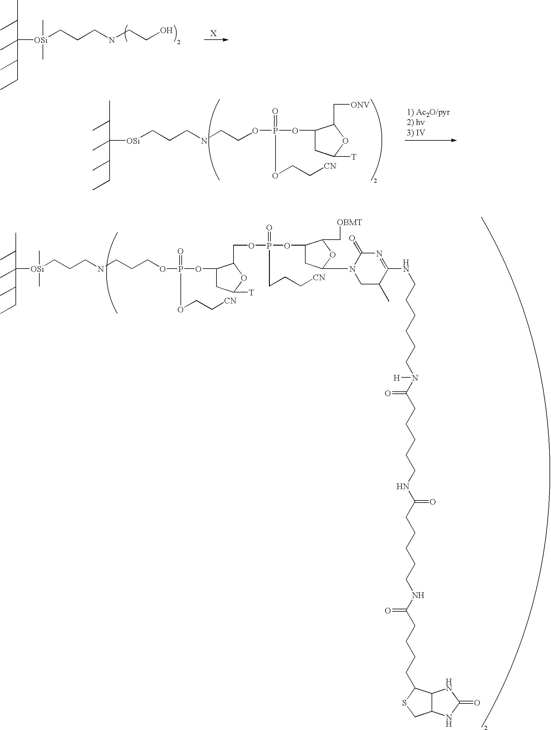Figure US06919211-20050719-C00039