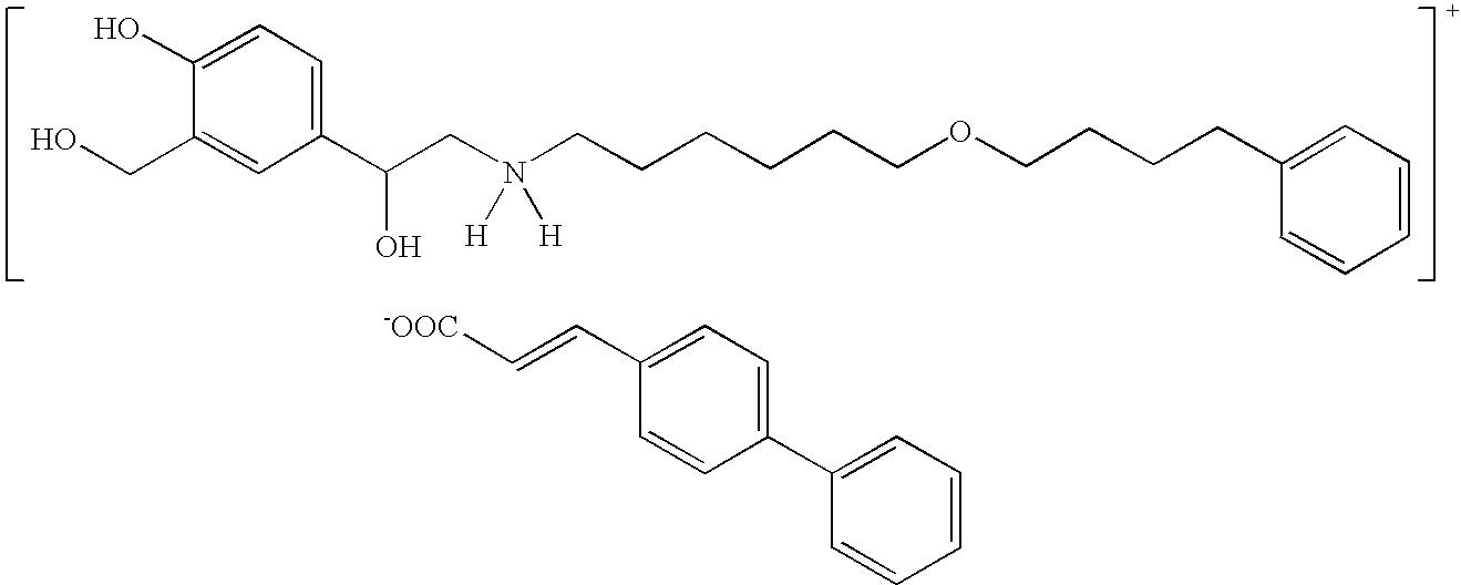 Figure US06919325-20050719-C00003
