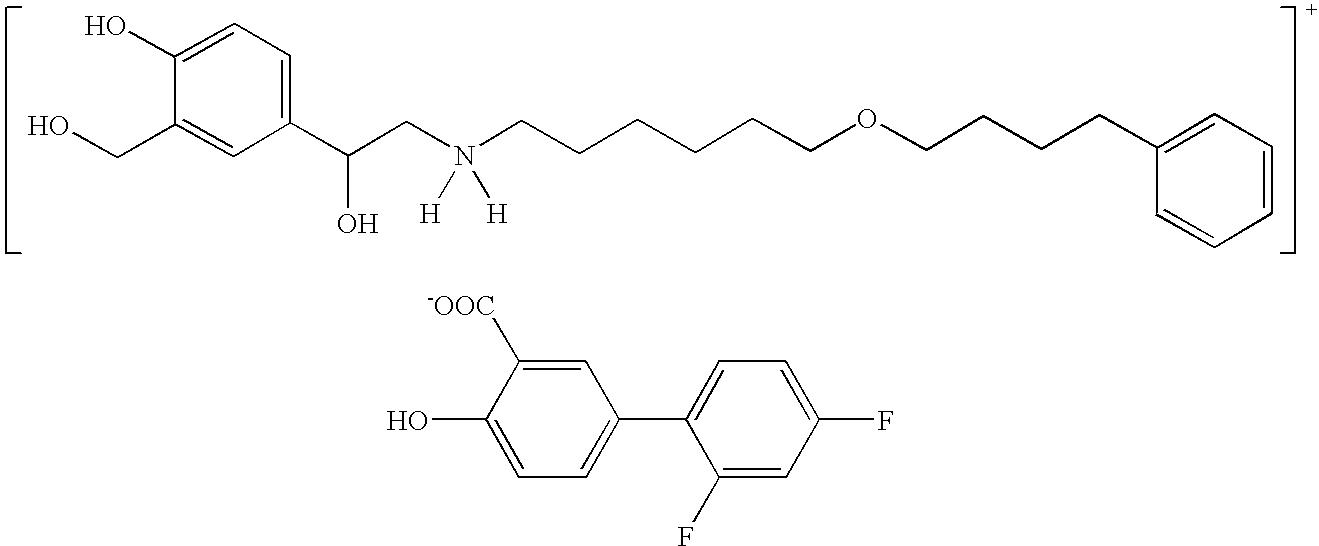 Figure US06919325-20050719-C00004