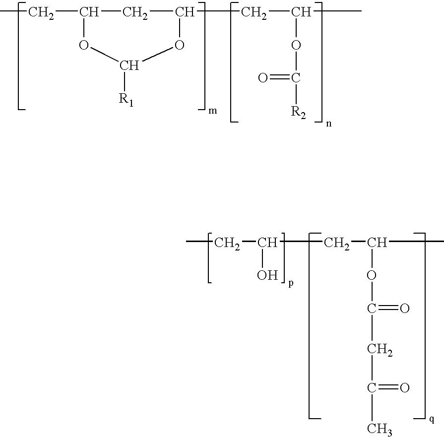 Figure US06919416-20050719-C00013