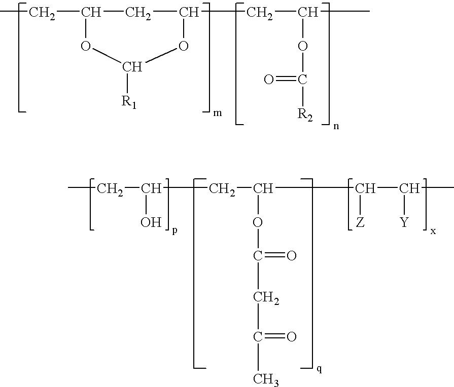 Figure US06919416-20050719-C00014