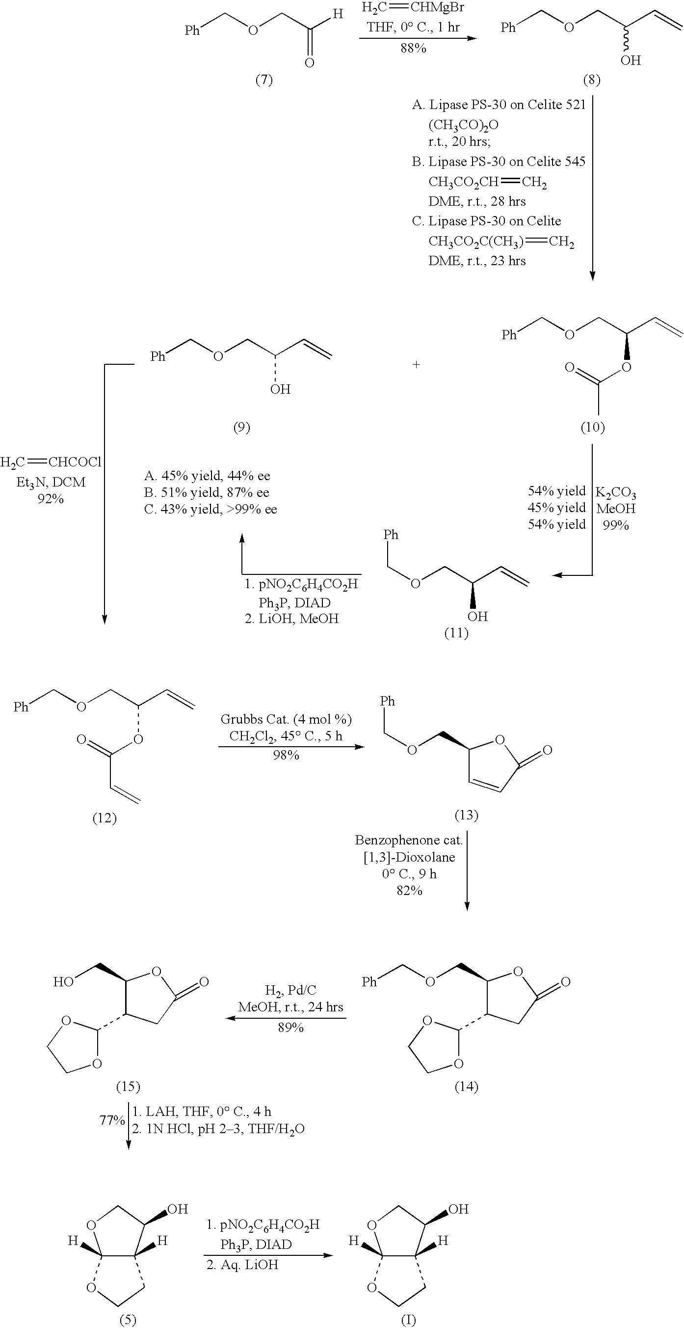 Benzophenone reduction using sodium borohydride