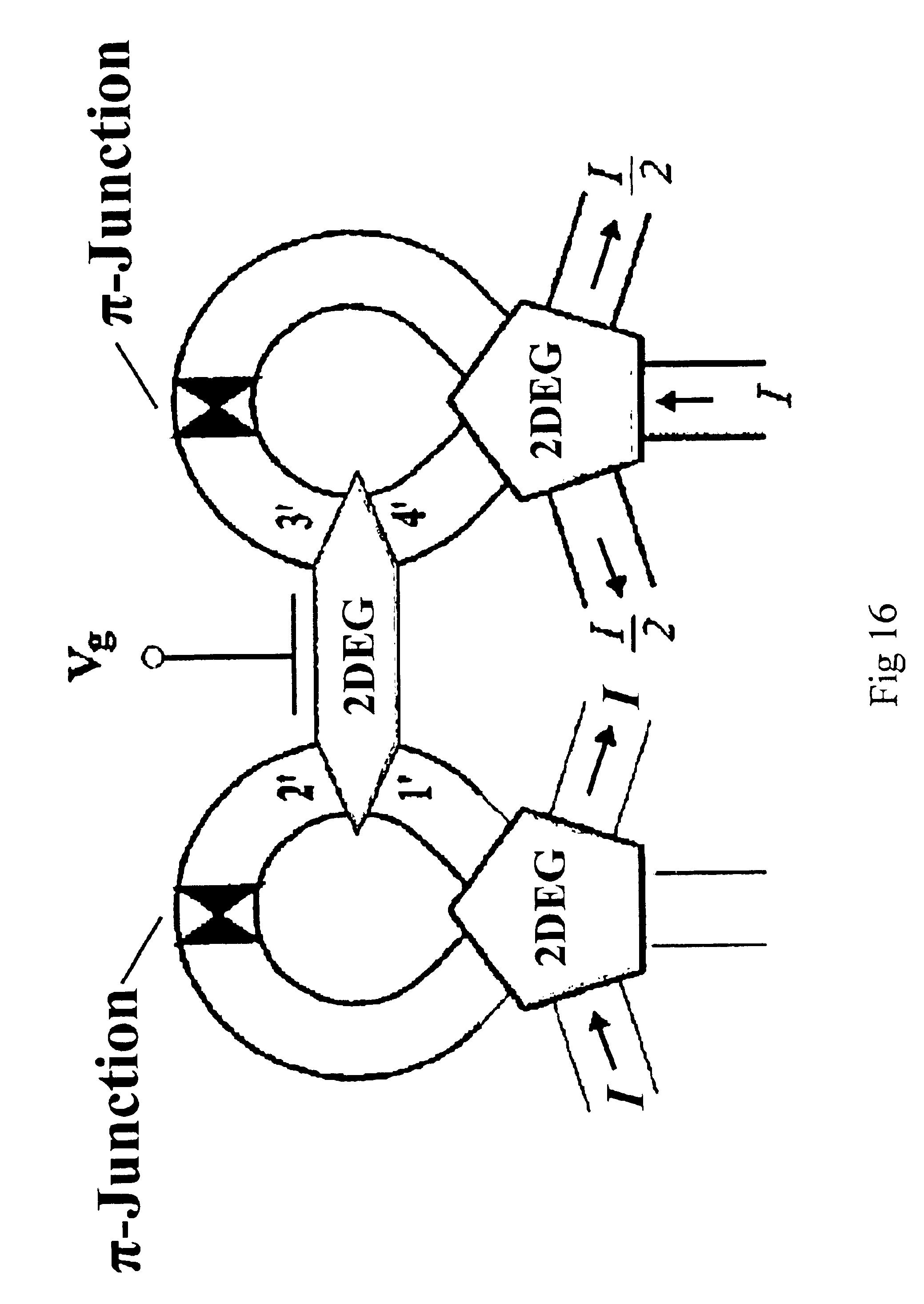 patente us6919579
