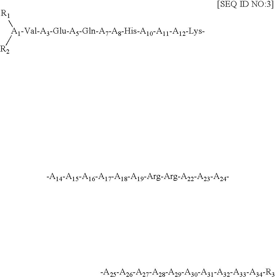Figure US06921750-20050726-C00011