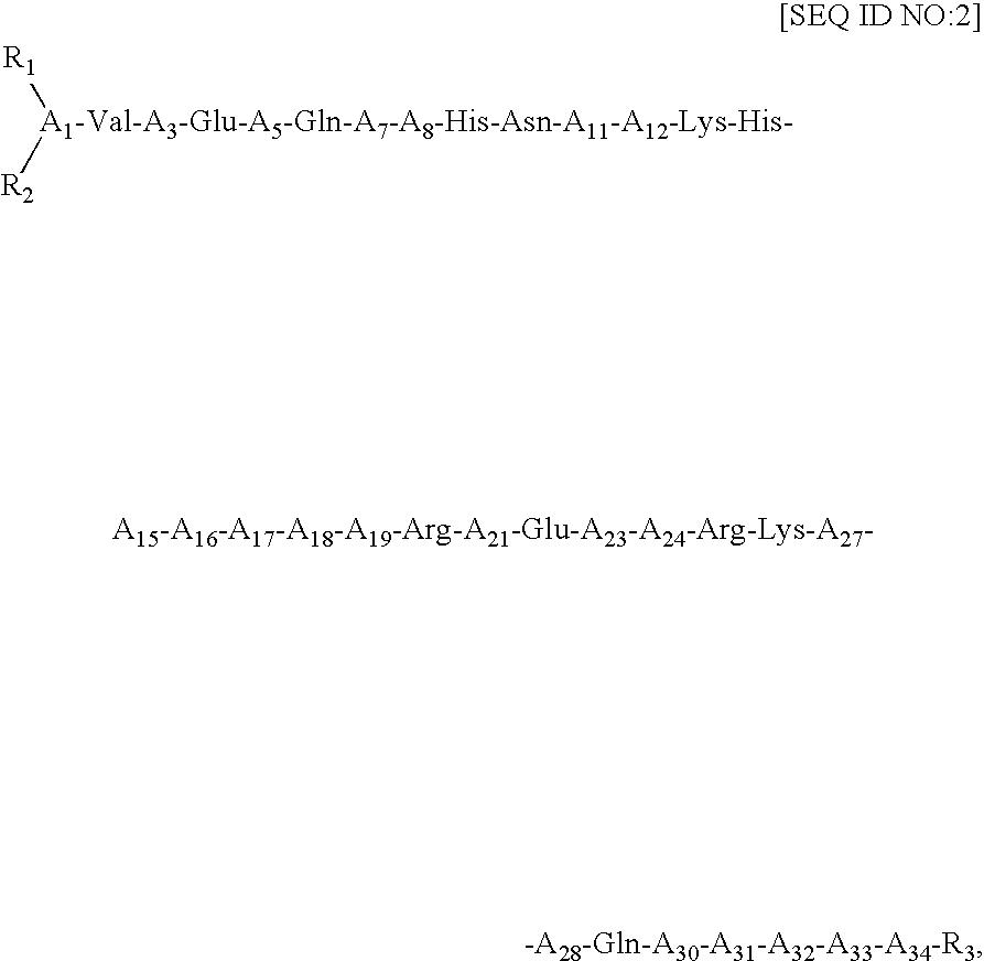 Figure US06921750-20050726-C00014