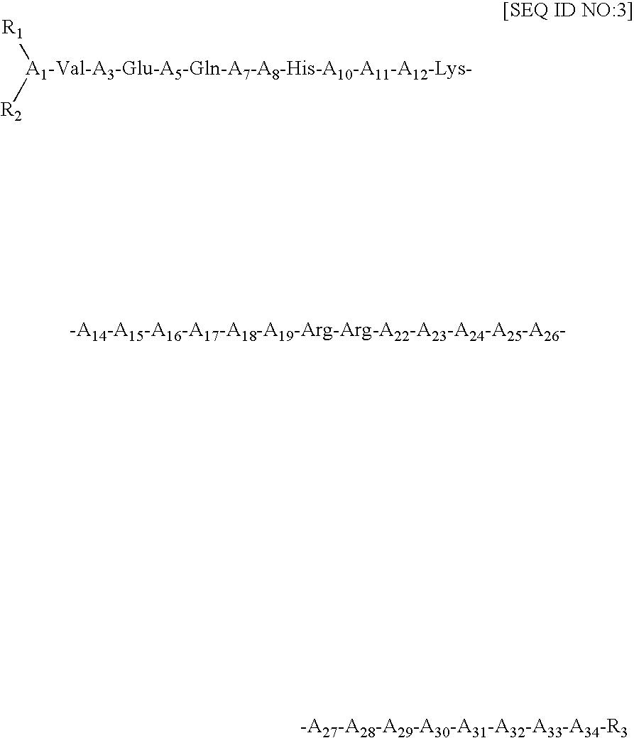 Figure US06921750-20050726-C00015