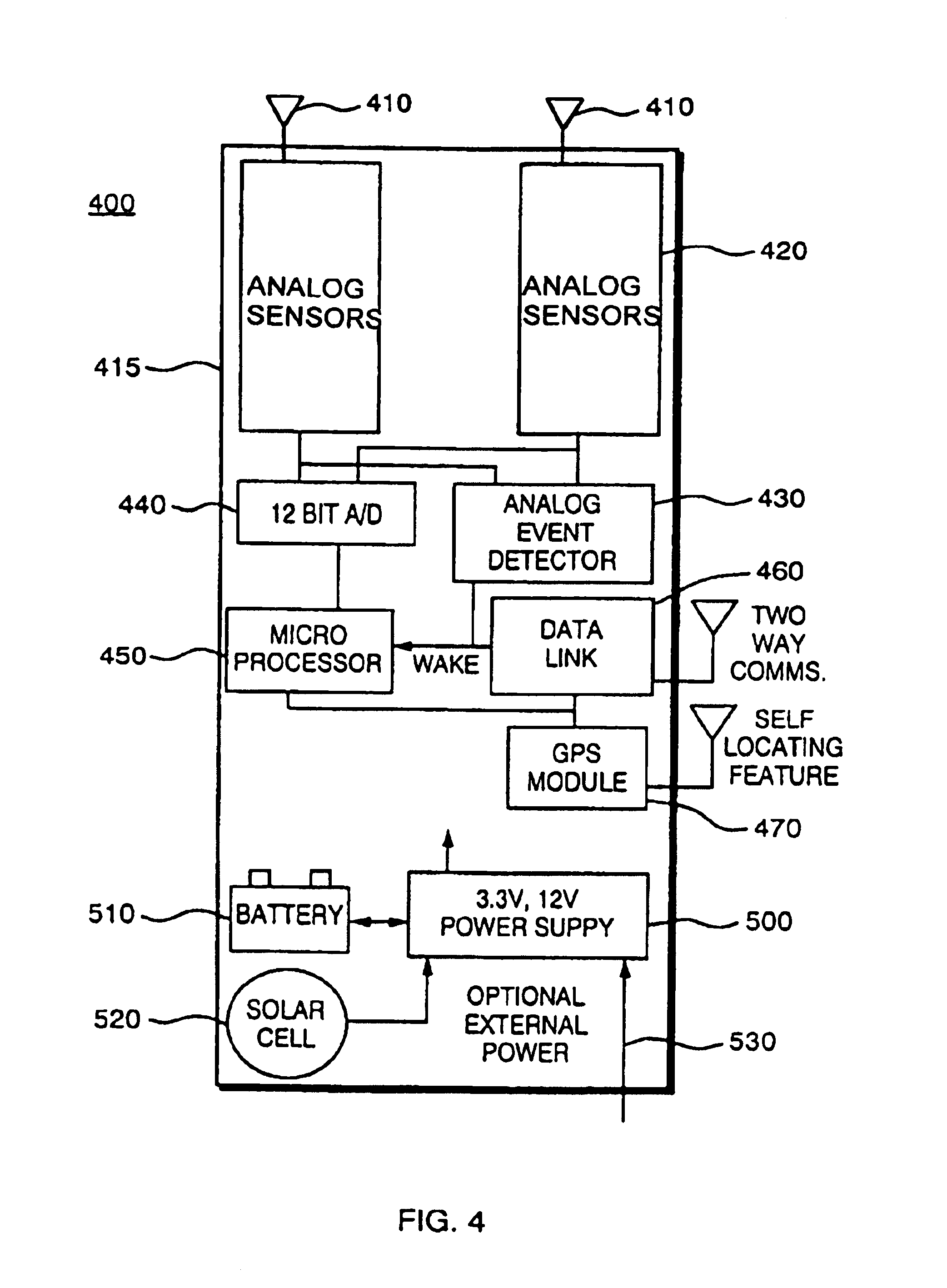 Dorable Peavey 03376410 Wiring Diagram Collection - Electrical ...