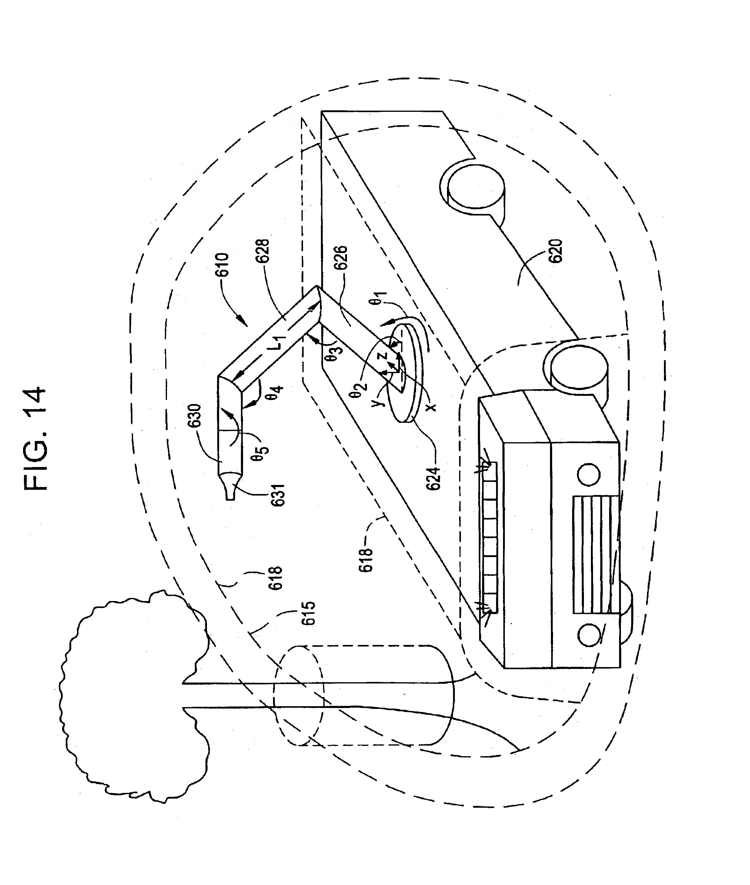 federal signal sm siren wiring diagram federal siren