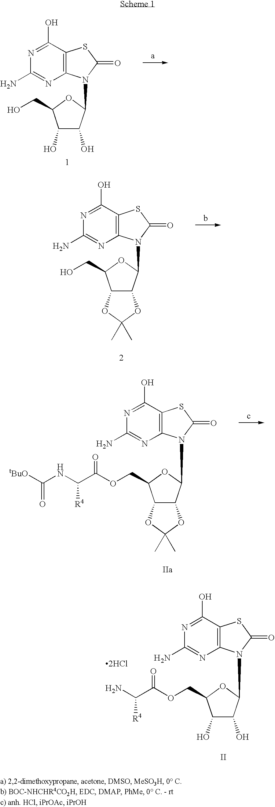 tbutyl esters of amino acids and Amino acid esters refer to those derivatives of amino acids in which the carboxylic acid group is converted to an ester amino acid esters are employed as intermediates in organic synthesis and find application in a wide-range of areas such as medicinal chemistry, peptide synthesis, asymmetric synthesis, and polymer chemistryamino acid esters are versatile chiral auxiliary groups that .