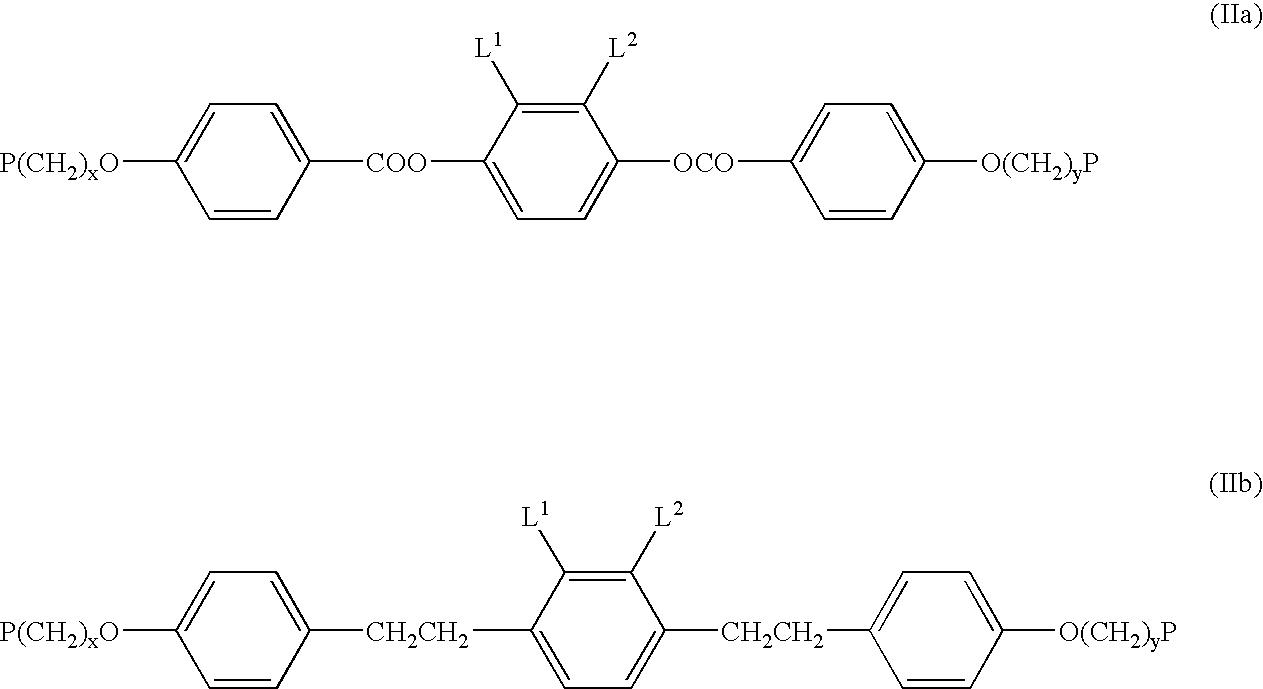 Figure US06924861-20050802-C00002