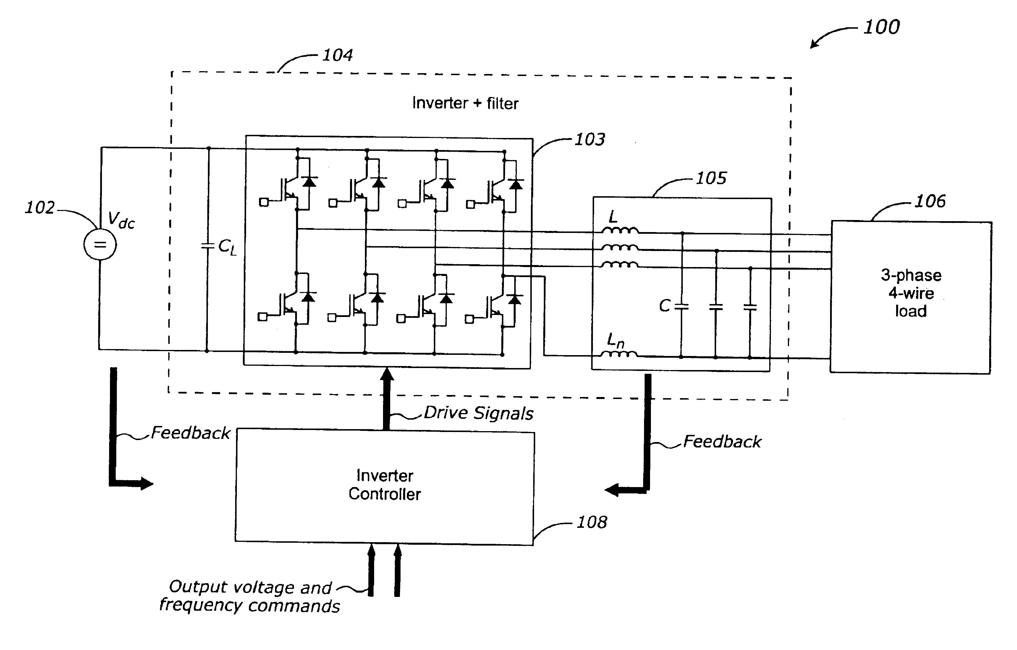 patent us6924993