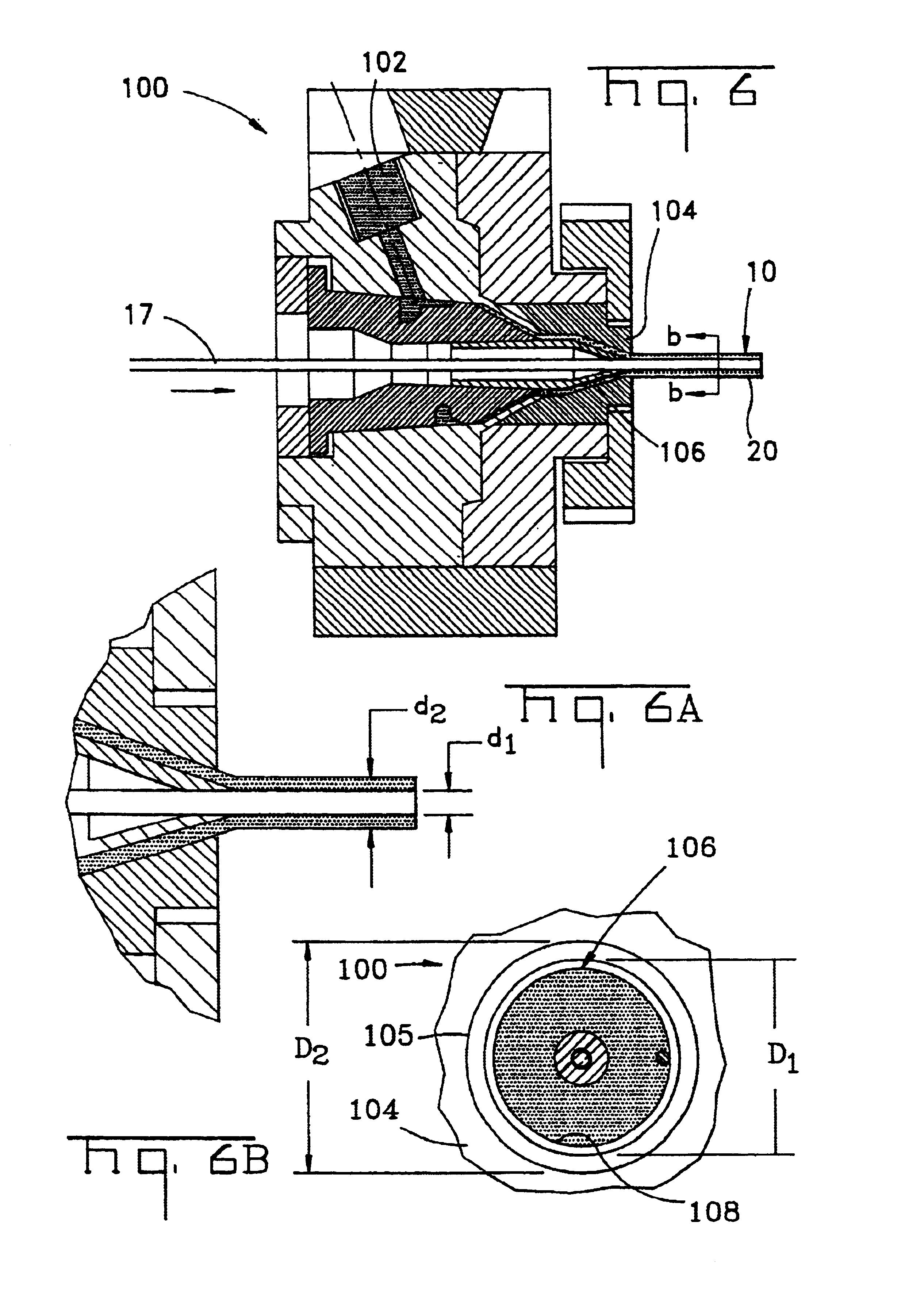 patent us6925235