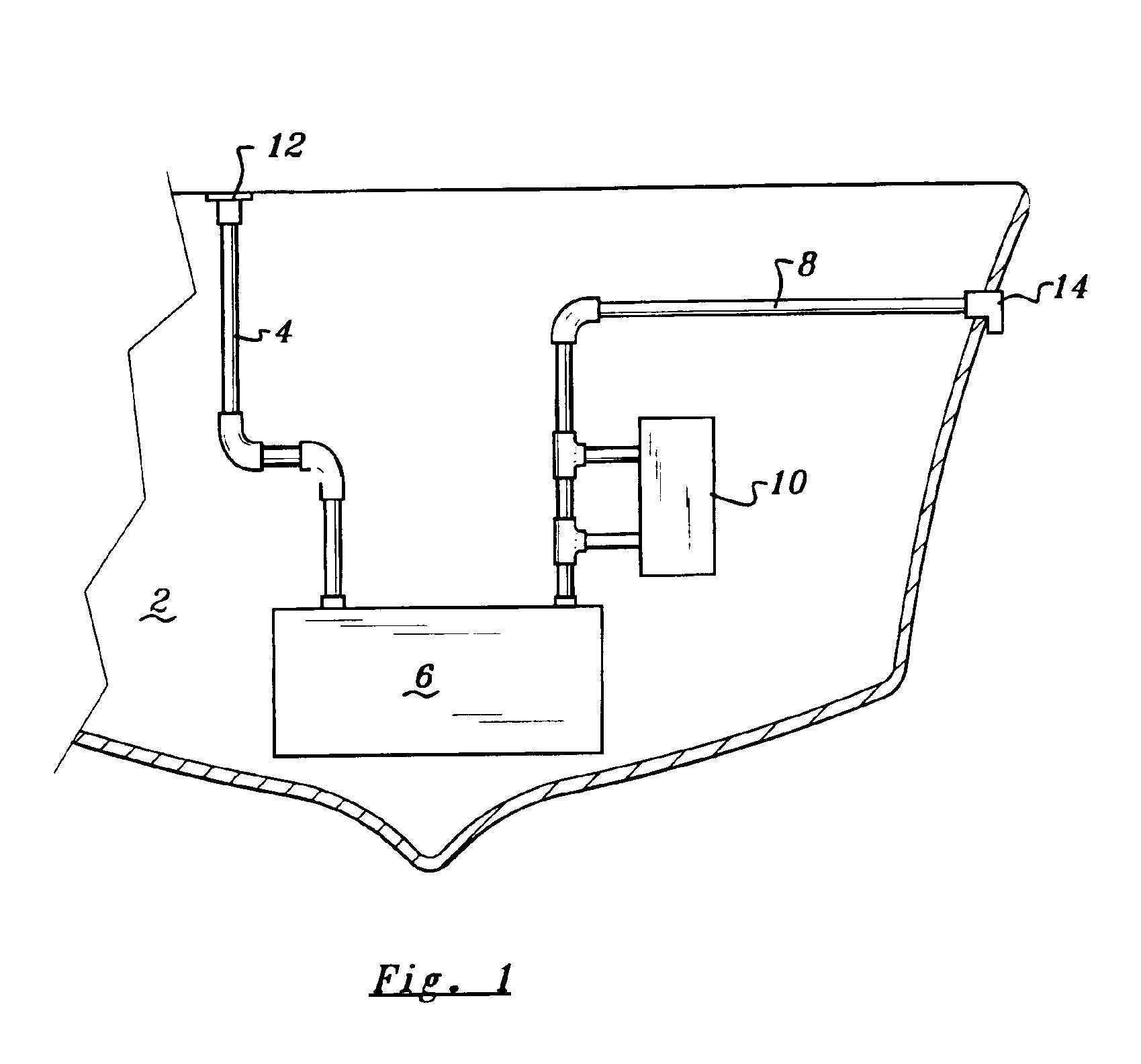 patent us6929039
