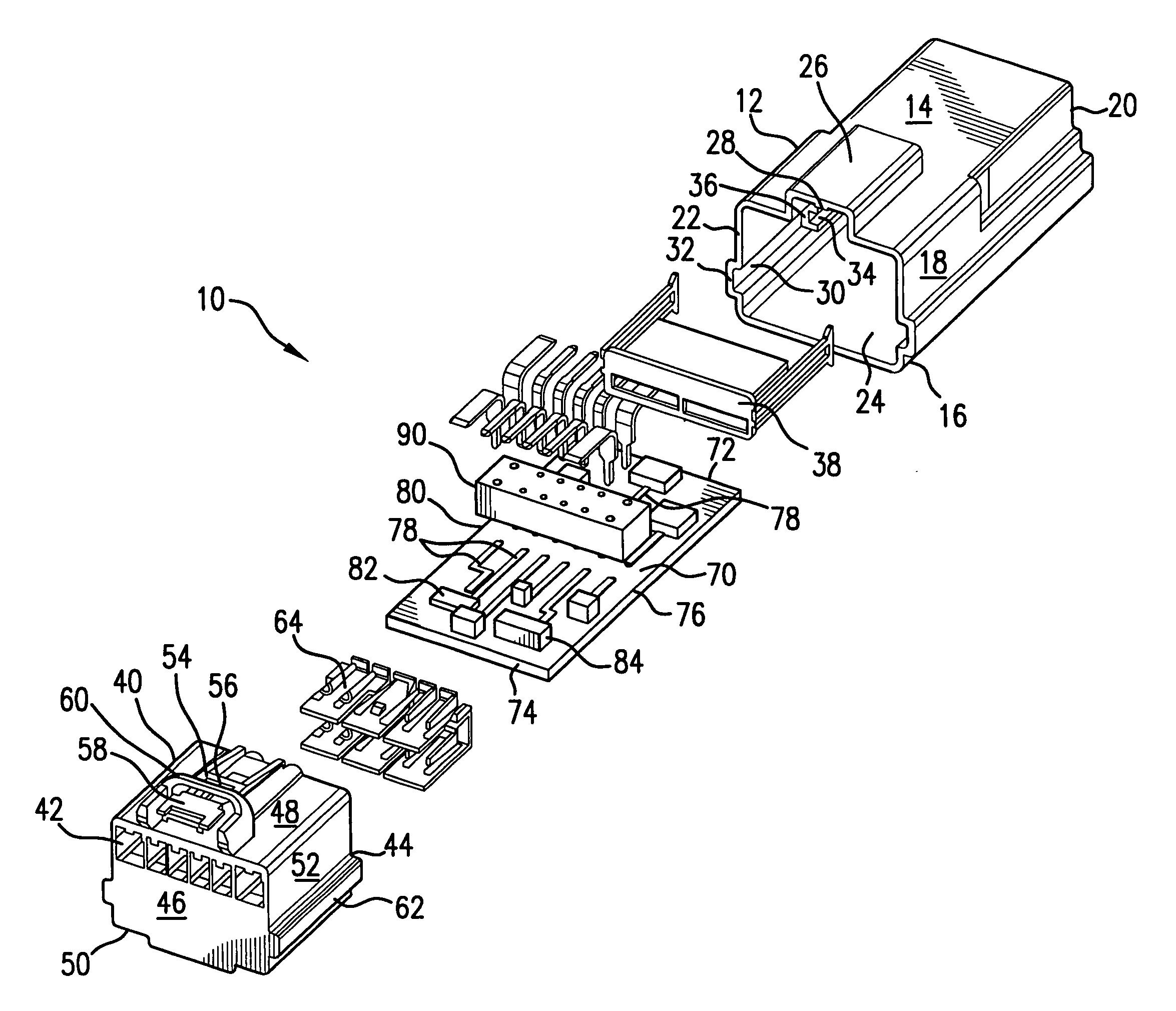 patent us6929487