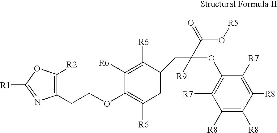 Figure US06930120-20050816-C00003