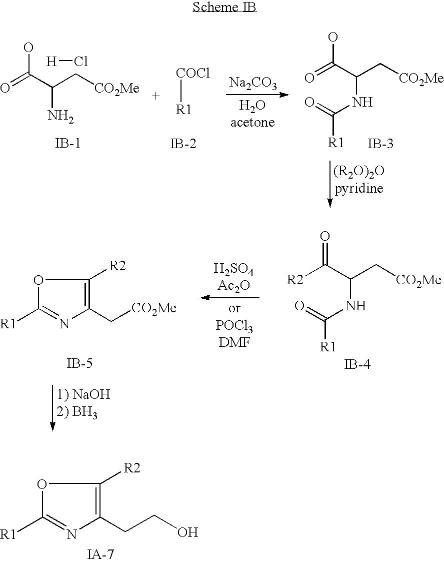 Figure US06930120-20050816-C00008