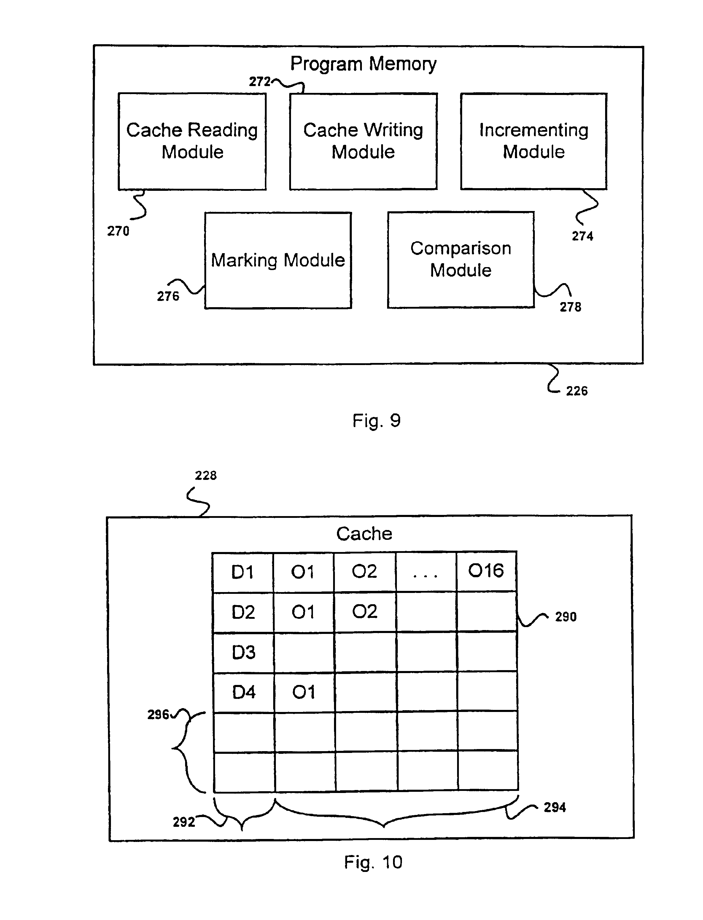 Patent Us6931003 Packet Prioritization Protocol For A