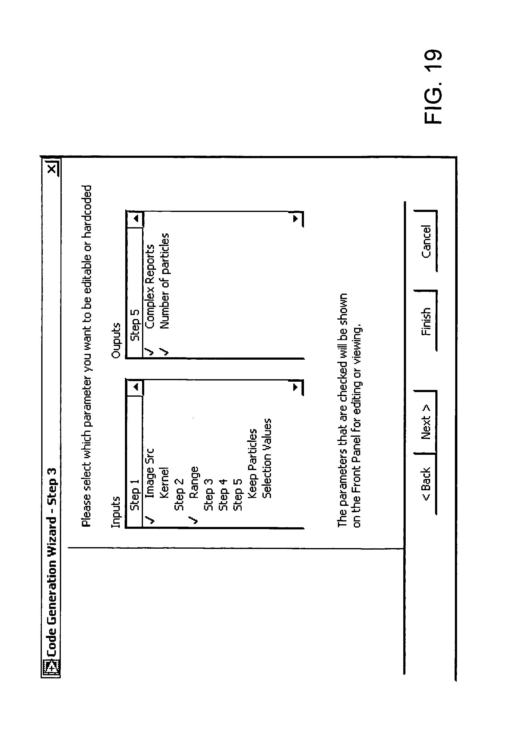 implementation of image processing algorithms on Efficient implementation of image processing algorithms on linear processor arrays using the data parallel language idc shorin kyo, kan sato mva.
