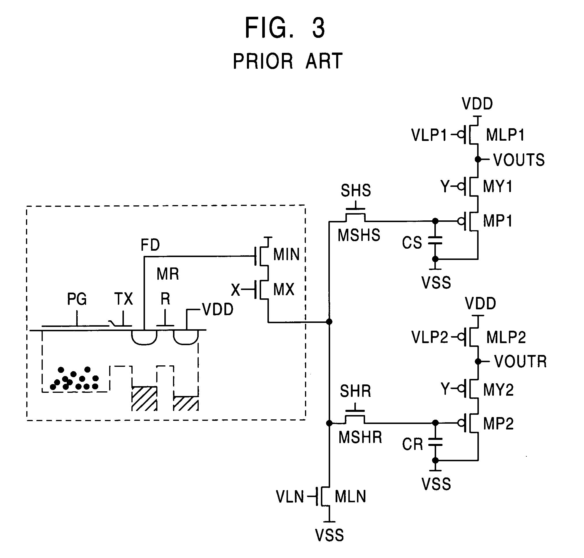 patent us6933973