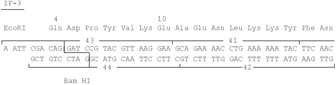 Figure US06936695-20050830-C00008
